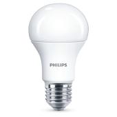 Лампа Филипс (Philips) ESS LEDBulb 12W E27 6500K 230V A60 RCA светодиодная – ИМ «Обжора»