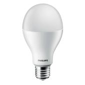 Лампа Филипс (Philips) ESS LEDBulb 12W E27 3000K 230V A60 RCA светодиодная – ИМ «Обжора»