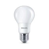 Лампа Филипс (Philips) ESS LEDBulb 10W E27 6500K 230V A60 RCA светодиодная – ИМ «Обжора»