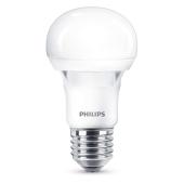 Лампа Филипс (Philips) ESS LEDBulb 9W E27 6500K 230V A60 RCA  светодиодная – ИМ «Обжора»