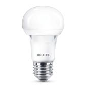 Лампа Филипс (Philips) ESS LEDBulb 9-75W E27 3000K 230V A60 RCA  светодиодная – ИМ «Обжора»