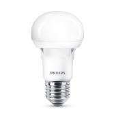 Лампа Филипс (Philips) ESS LEDBulb 7-60W E27 6500K 230V A60 RCA  светодиодная – ИМ «Обжора»