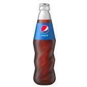 Вода Пепси (Pepsi) 0.33 л – ИМ «Обжора»