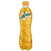 Вода Миринда-Ананас 0,5 л – ИМ «Обжора»