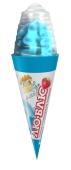 Мороженое Геркулес Лю-блю  банан-клубника 140 г – ИМ «Обжора»