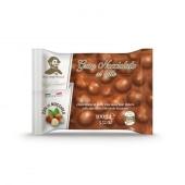 Шоколад Вин-Вин (WIN-WIN) молочный с лесным орехом 100г – ИМ «Обжора»