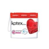 Прокладки Котекс (Kotex) Ультра Супер 10 шт. – ИМ «Обжора»