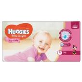 Підгузки HUGGIES Ultra comfort jumbo 4 50 шт дів – ІМ «Обжора»