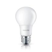 Лампа Филипс (Philips) LEDBulb 10.5-85W E27 6500K 230V A60 /PF светодиодная – ИМ «Обжора»