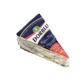 Сыр Казерай (Kaserei) Дор Блю 100г 55% – ИМ «Обжора»