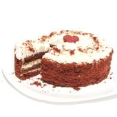 Торт Красный Бархат – ИМ «Обжора»