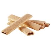 Печенье АВК Мажор со вкусом какао вес. – ИМ «Обжора»