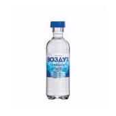 Водка Воздух Айс 0,5л легкая – ИМ «Обжора»
