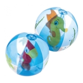Мяч Бествей (Bestway) 51см 31041 – ИМ «Обжора»