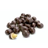 Драже Стимул арахис в какао вес. – ИМ «Обжора»