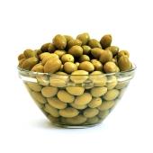 Оливки Греция Аристо (Сергеос) вес – ИМ «Обжора»