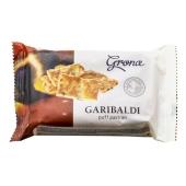 Печенье Грона гарибальди 59г – ИМ «Обжора»