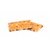 Печенье Житомирские сладости бабушкина выпечка шоколадные дропсы – ИМ «Обжора»