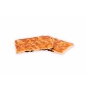 Печенье Житомирские сладости бабушкина выпечка яблоко корица – ИМ «Обжора»