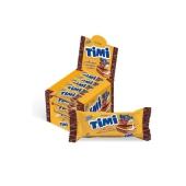 Пирожное Конти (Konti) тимми шоколад 50г – ИМ «Обжора»