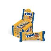 Пирожное Конти (Konti) тимми топленое молоко 50г – ИМ «Обжора»