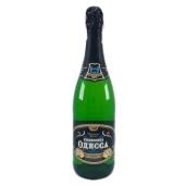 Шампанское Вечерняя Одесса Люкс Брют белое 0.75 л – ИМ «Обжора»