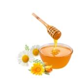 Мед полевой весовой – ИМ «Обжора»