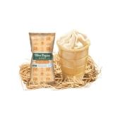 Мороженое Твоя Ферма  пломбир 80 г – ИМ «Обжора»