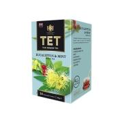 Чай Тет Мята-Эвкалипт 20п*2г – ИМ «Обжора»