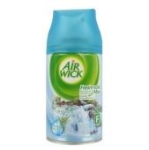 Освежитель Эирвик (Air Wick) Свежесть водопада (см бал) – ИМ «Обжора»