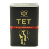 Чай Тет Цейлон 100г – ИМ «Обжора»