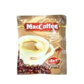 Кофе МакКофе Карамель 18г – ИМ «Обжора»