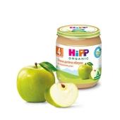 Пюре Яблуко Hipp 125 г – ІМ «Обжора»