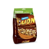 С/З Нестле (Nestle) Lion 250г – ИМ «Обжора»