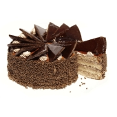 Торт Добош – ИМ «Обжора»