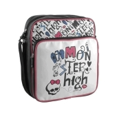 Сумка Monster High 574 MH14-574K – ИМ «Обжора»