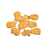 Печенье Грона (Grona) зоологическое  вес. – ІМ «Обжора»