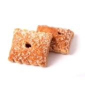 Печенье Грона (Grona) подушечки с начинками вес – ИМ «Обжора»