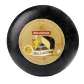 Сыр Молендам (Molendam) 50% Голландер – ИМ «Обжора»