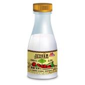 Йогурт Лехаим ГМЗ №1 вишня Кошер 2,5% 330г – ИМ «Обжора»