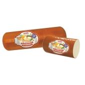 Сыр колбасный Милкер 40% ГОСТ фас. – ИМ «Обжора»
