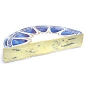 Сыр Казерай (Кaserei) Камбазола 70% – ІМ «Обжора»