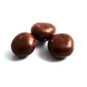 Печенье Доминик доминорики вес – ІМ «Обжора»