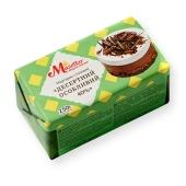 Маргарин Маселко (Maselko) Десертный особый 40% 250г – ИМ «Обжора»