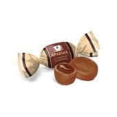 Конфеты Конти (Konti) арабика шоколад – ИМ «Обжора»