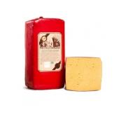 Сыр Любар Голландский 45% – ИМ «Обжора»