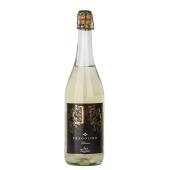 Вино игристое Томбакко (Tombacco) San Tiziano Фраголино белое сладкое 0,75л – ИМ «Обжора»