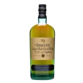 Виски Синглтон (Singleton) of Dufftown 15 лет 0,7л – ИМ «Обжора»