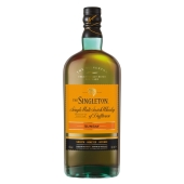 Виски Синглтон (Singleton) of Dufftown Sunray 0,7л – ИМ «Обжора»