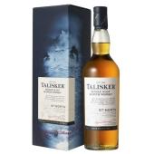 Виски Талискер (Talisker) 57 North 57% 0,7л – ИМ «Обжора»
